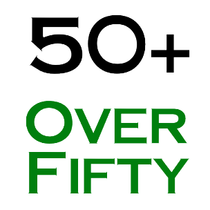 Over Fifty